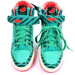 adidas-forum-mid-watermelon-consortium-2
