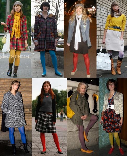 fashionblog.