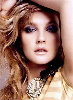Dreq_Barrymore_Make-up