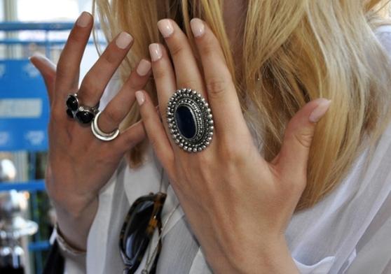 ringsrings